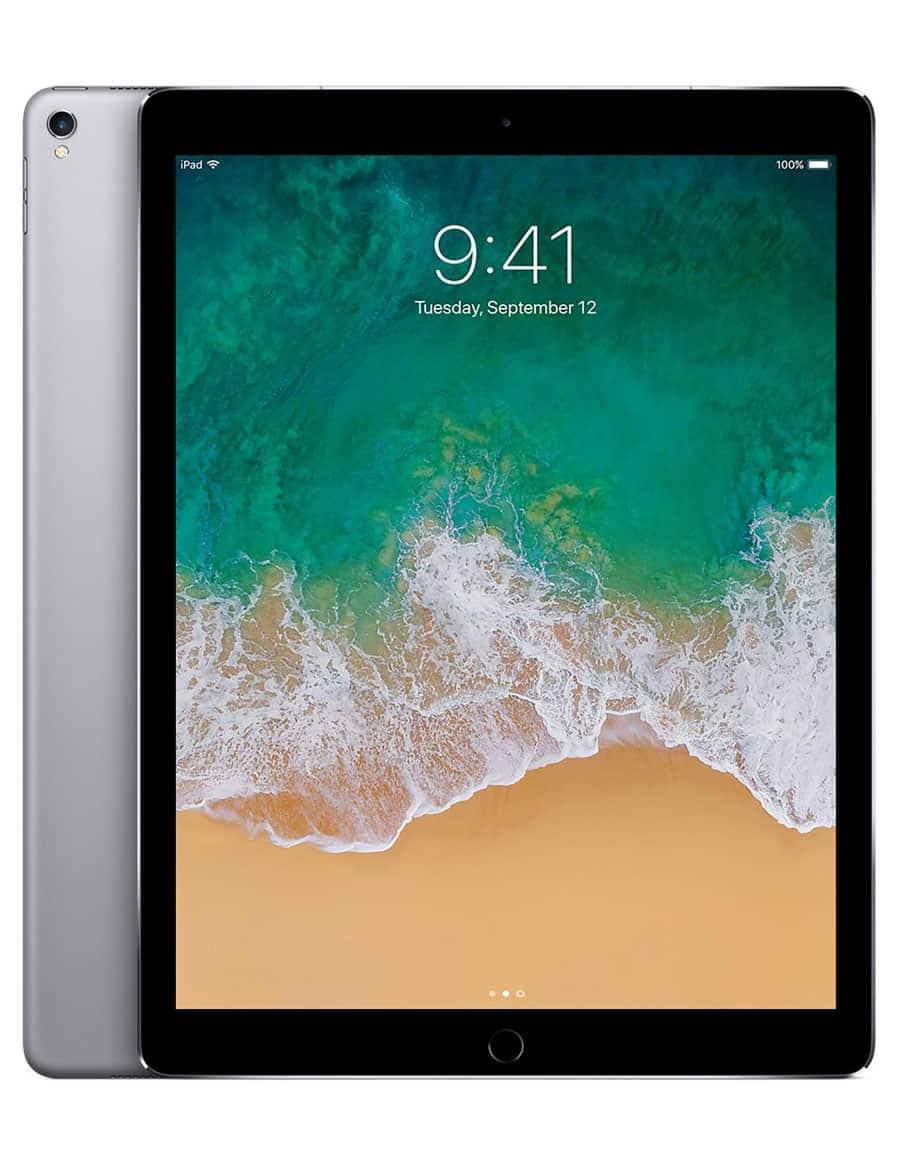 iPad Pro 12.9 1st
